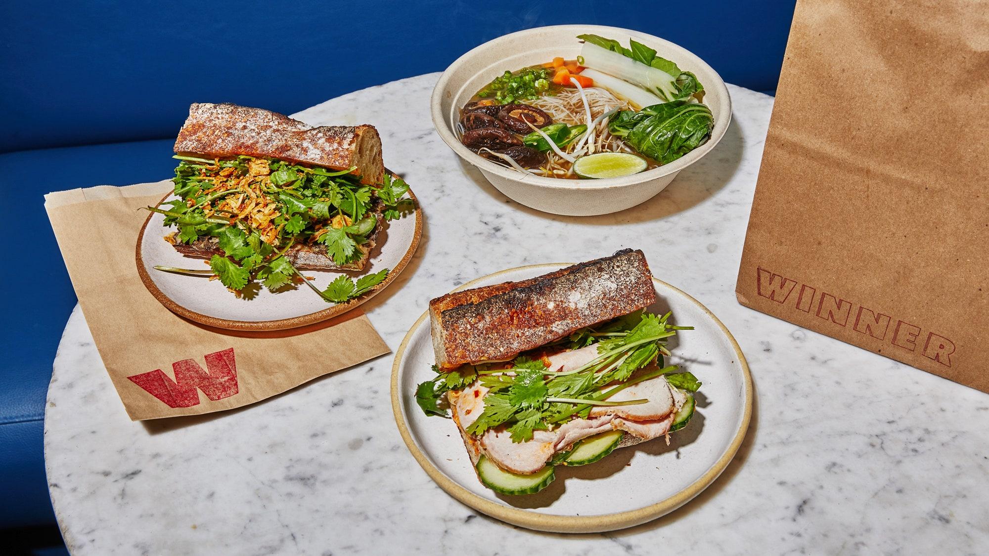 อาหารคลีนเพื่อสุขภาพเดลิเวอรี่ในกรุงเทพฯ การันตรีความอร่อยแบบคนสุขภาพดี