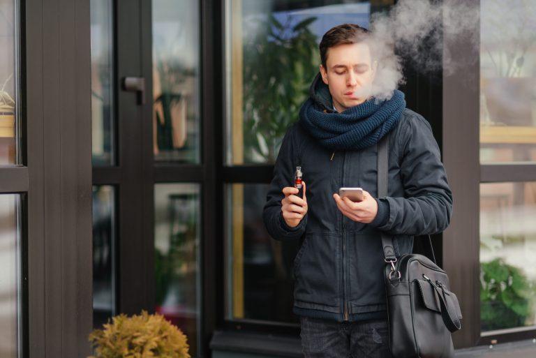 3 อันดับ ร้านขายอุปกรณ์บุหรี่ไฟฟ้า ที่ได้รับความนิยม