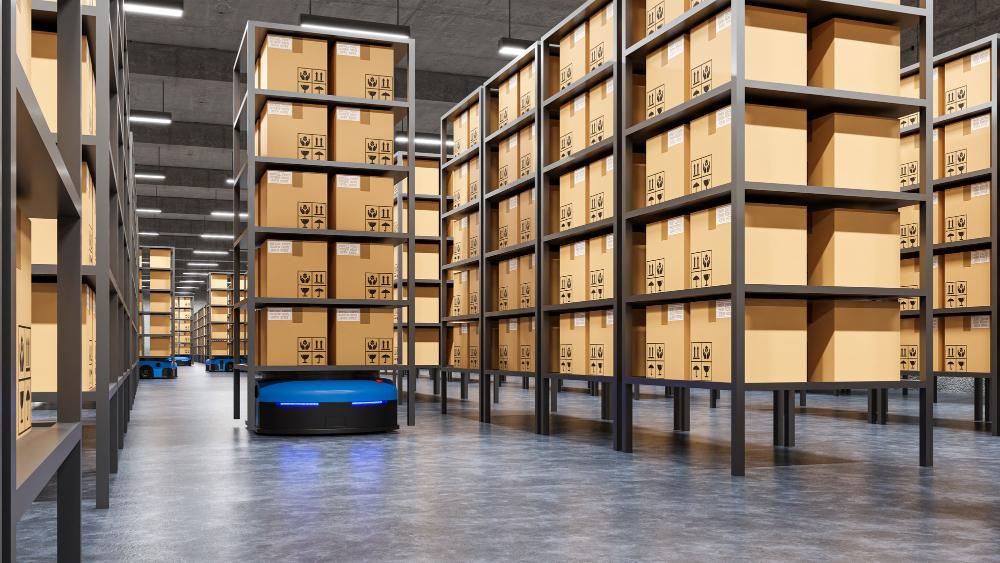 โรงงานให้เช่า ลาดกระบัง ทำเลทองของการเปิดโรงงาน